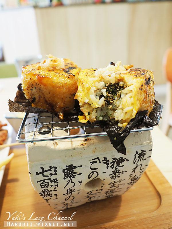 板橋晴空樹早午餐12