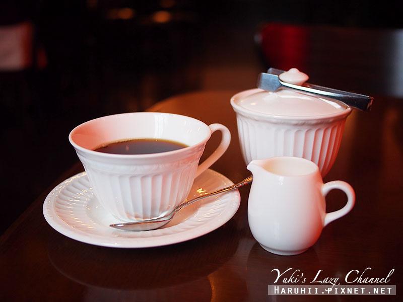CAFE18948