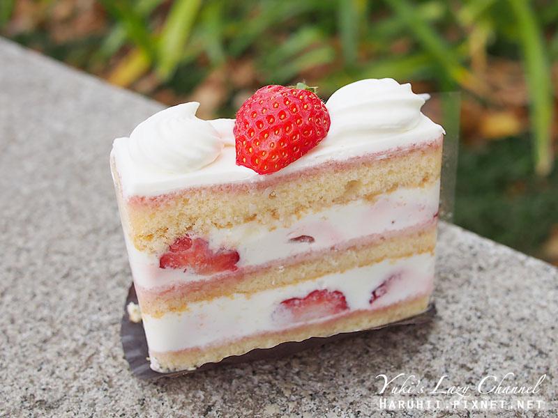 東京甜點蛋糕AIGRE DOUCEエーグル・ドゥース8.jpg