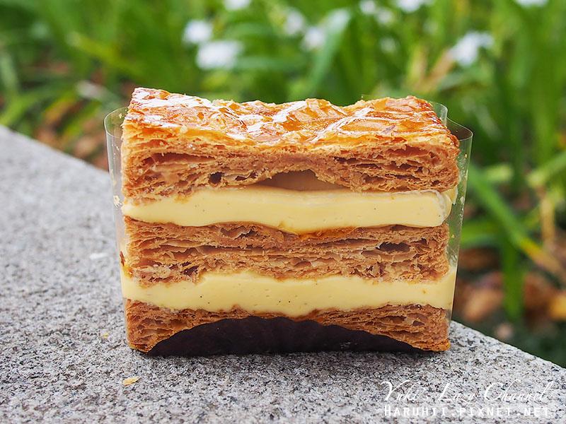 東京甜點蛋糕AIGRE DOUCEエーグル・ドゥース9.jpg