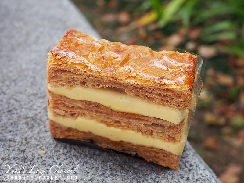 東京甜點蛋糕AIGRE DOUCEエーグル・ドゥース10.jpg