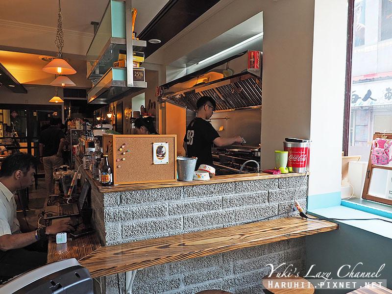 公館minouminou Cafe22