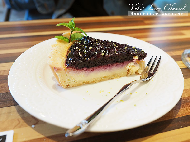 公館minouminou Cafe4