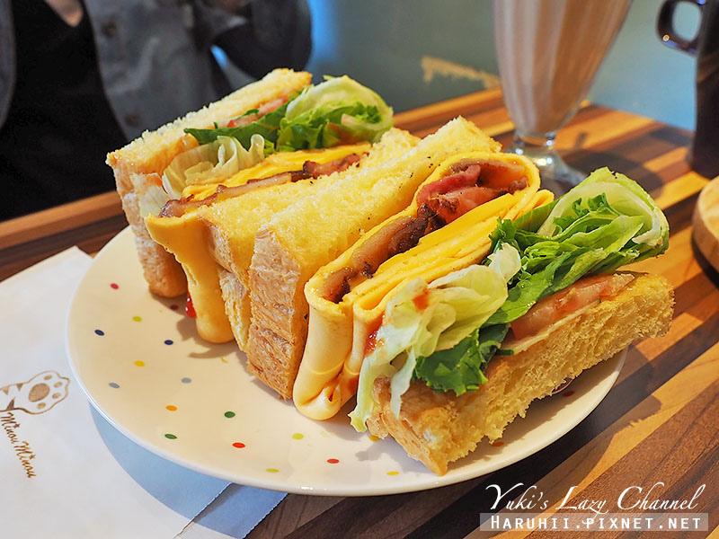 公館minouminou Cafe5 拷貝