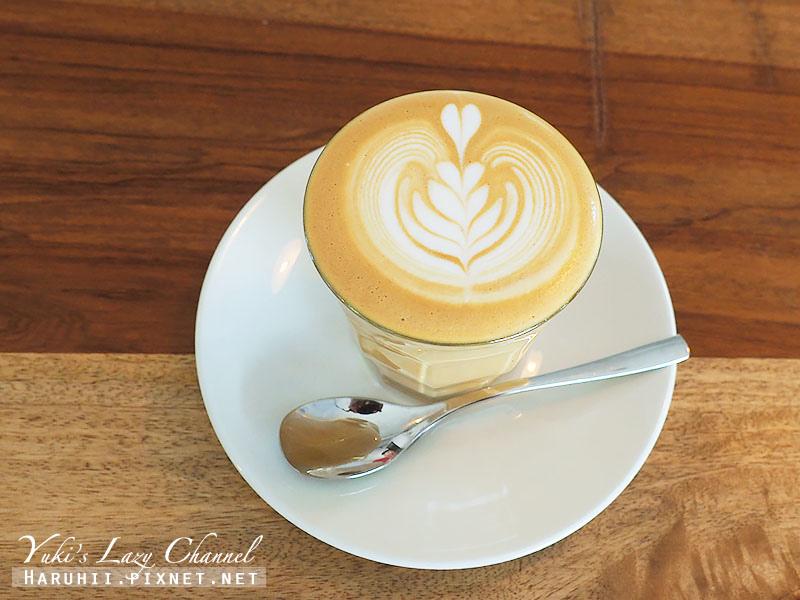 紙街咖啡paper street13