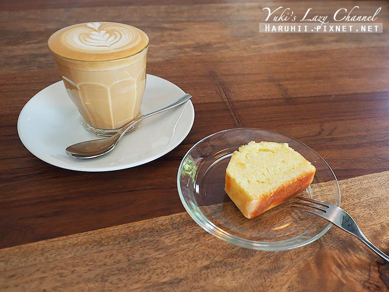 紙街咖啡paper street14