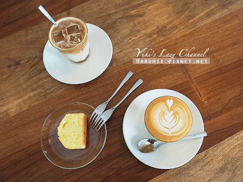 紙街咖啡paper street15