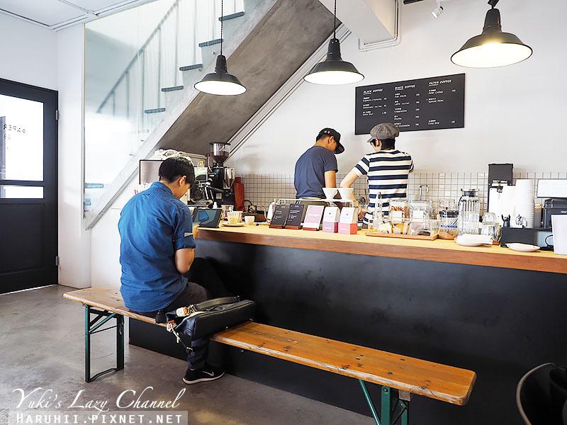 紙街咖啡paper street23