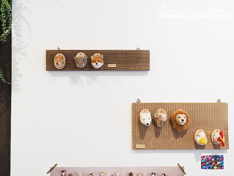 Haha Cafeハハ珈琲咖啡店10