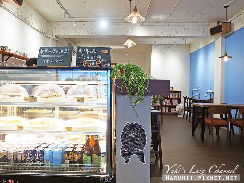 Haha Cafeハハ珈琲咖啡店16