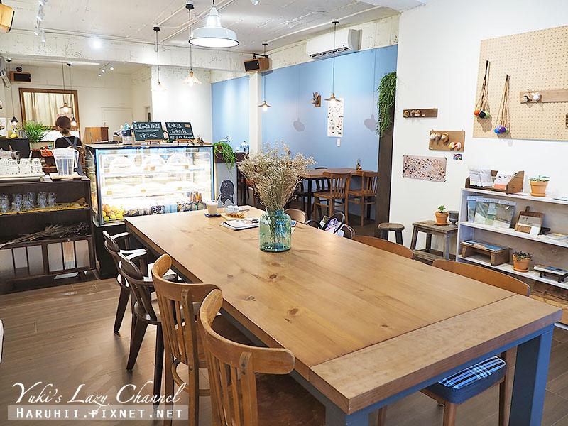 Haha Cafeハハ珈琲咖啡店20