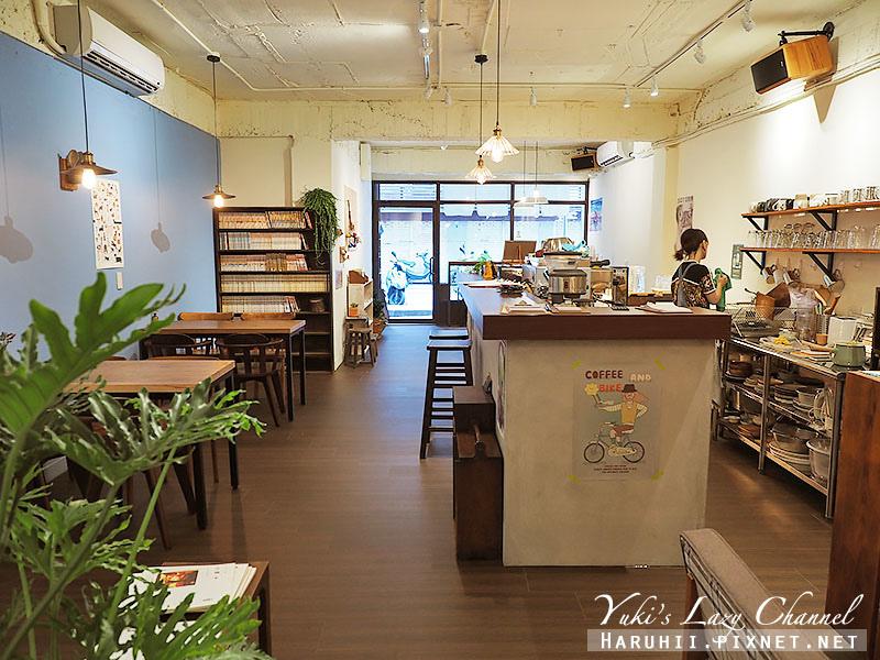 Haha Cafeハハ珈琲咖啡店22