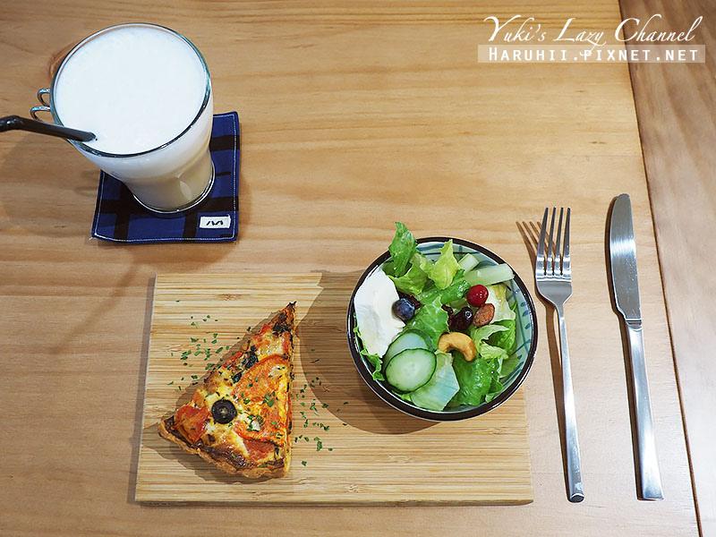 Haha Cafeハハ珈琲咖啡店24