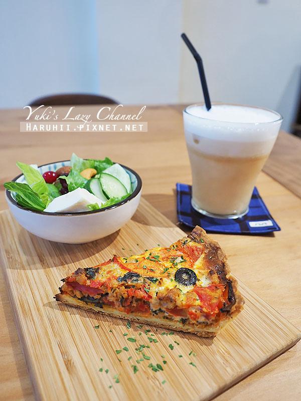 Haha Cafeハハ珈琲咖啡店25