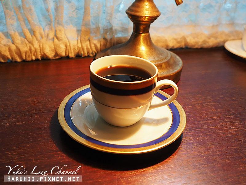秘氏咖啡20