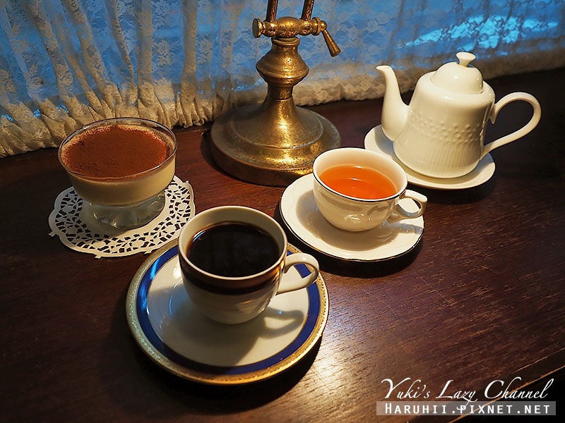 秘氏咖啡22