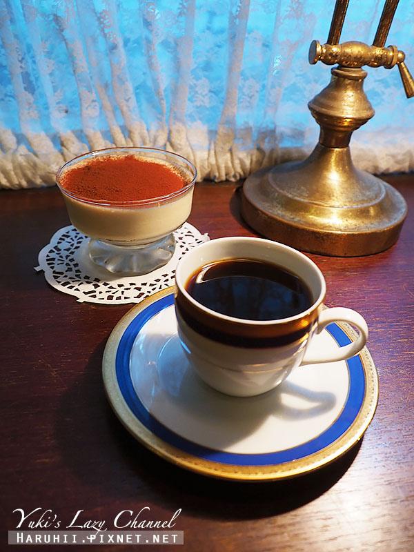 秘氏咖啡27