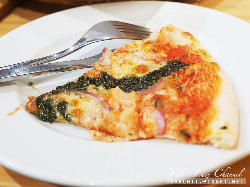 瑪莉珍披薩maryjanePizza14