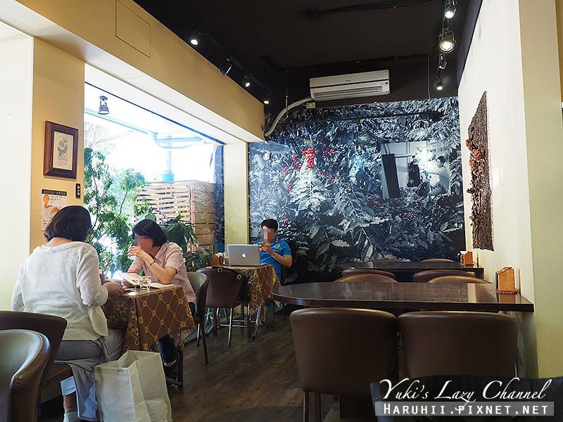 板橋ATTS COFFEE5