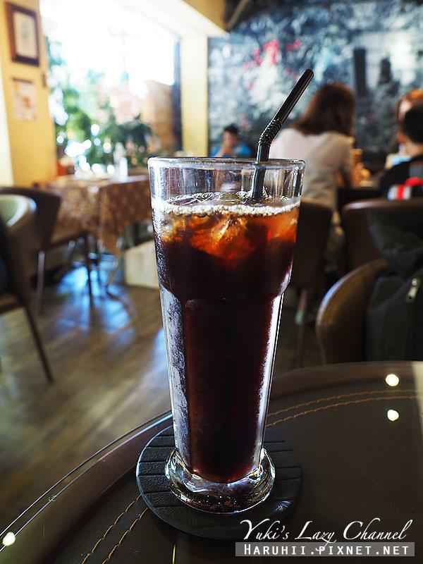 板橋ATTS COFFEE13