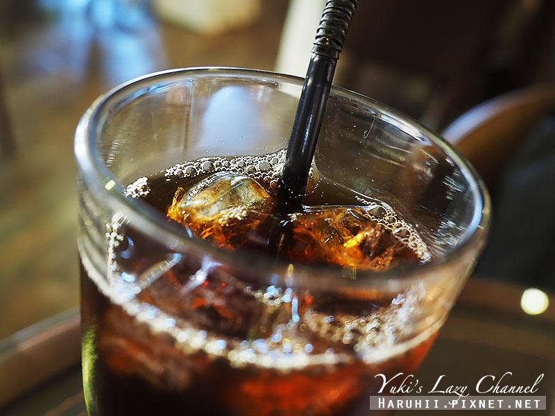板橋ATTS COFFEE14
