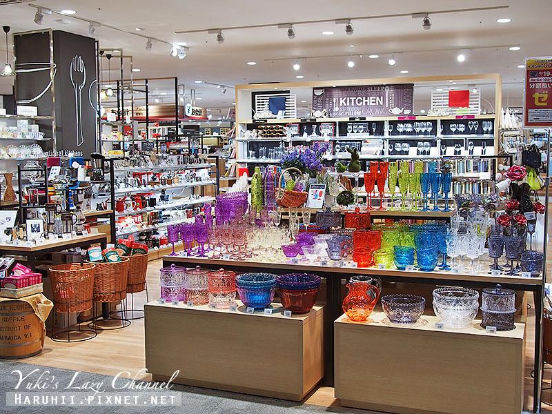岡山購物AEON1
