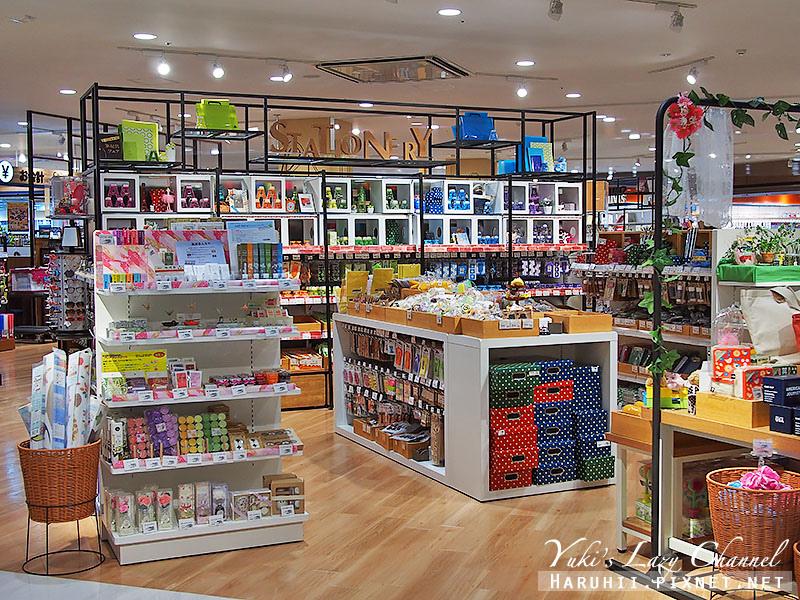 岡山購物AEON2