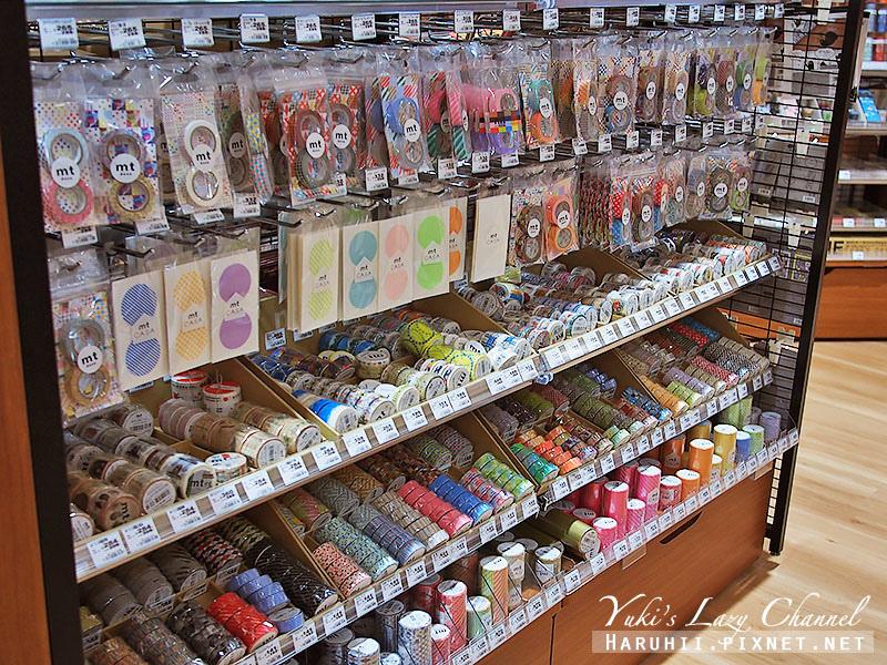 岡山購物AEON3