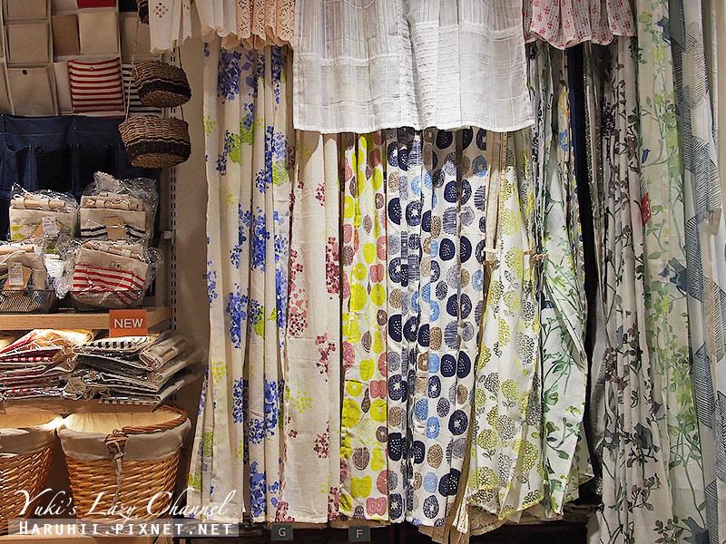 岡山購物AEON16