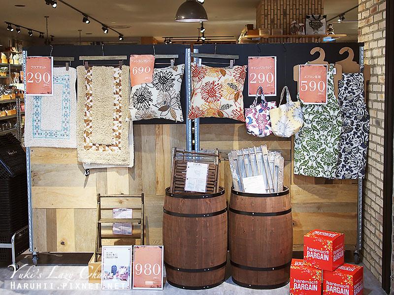 岡山購物AEON18