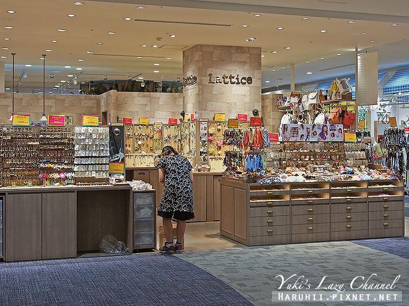 岡山購物AEON23