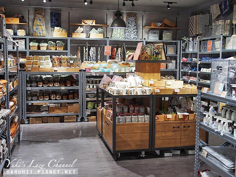 岡山購物AEON24