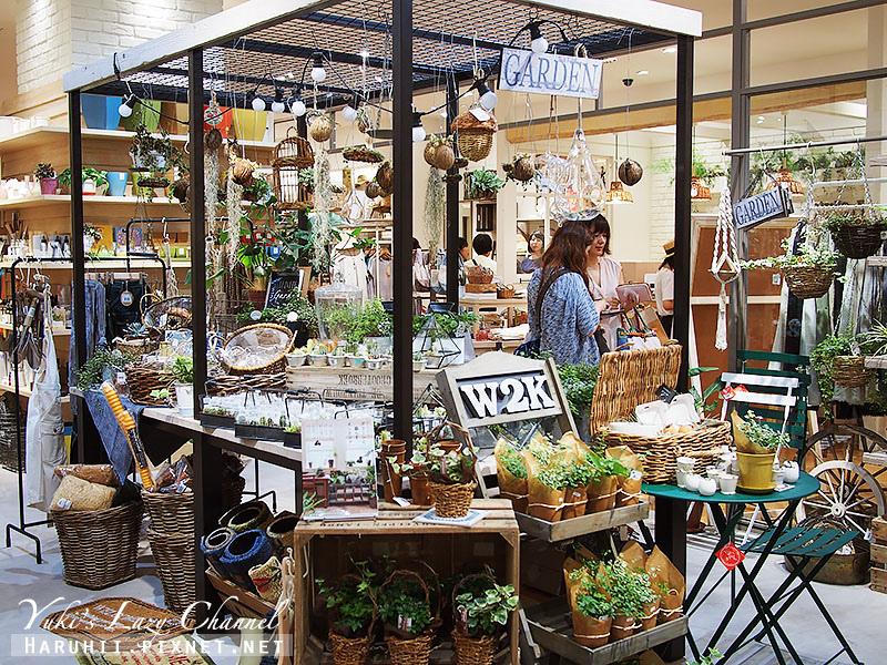 岡山購物AEON28
