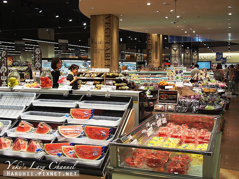 岡山購物AEON29