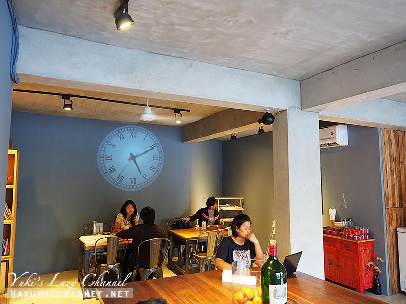 板橋PercentCafe%6
