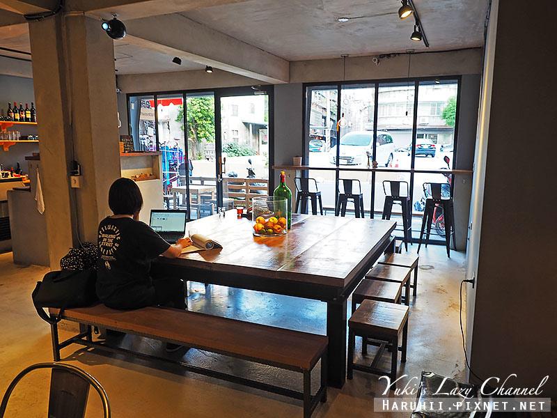 板橋PercentCafe%17