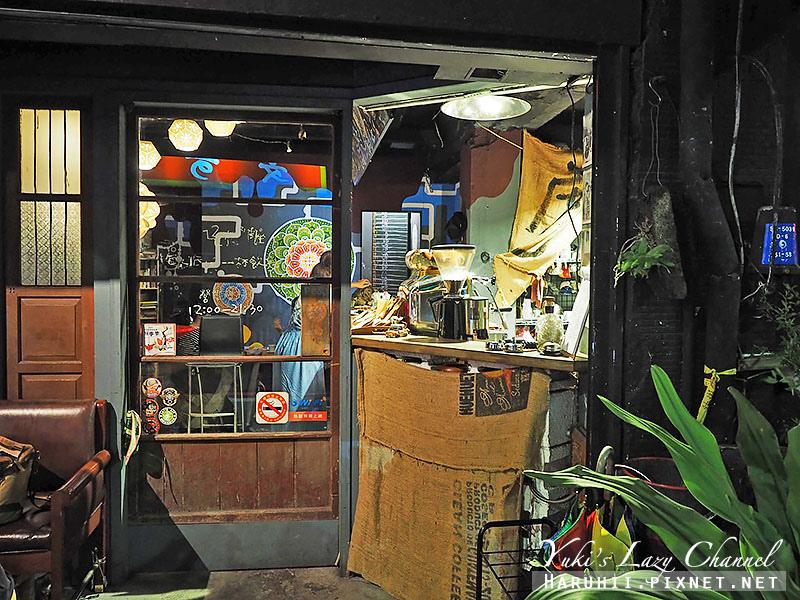 虎記商行咖啡2