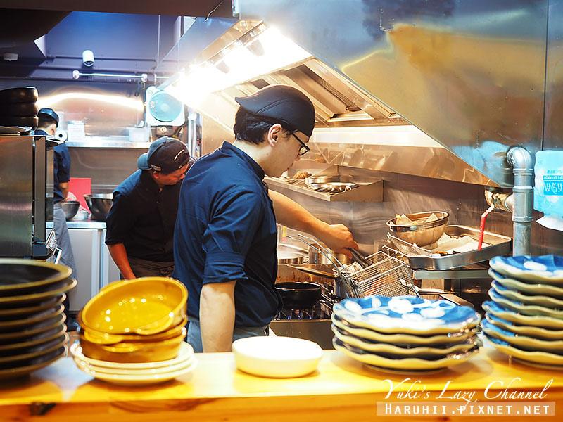俺の漢堡排山本日式漢堡排11