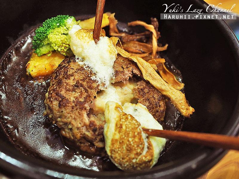 俺の漢堡排山本日式漢堡排23
