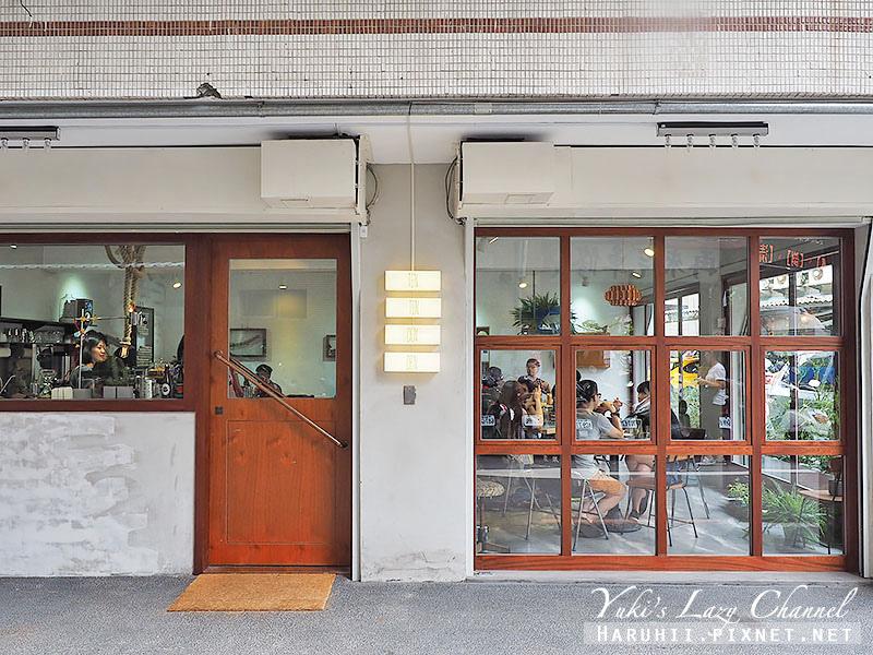 板橋TenTenDenDen點點甜甜1
