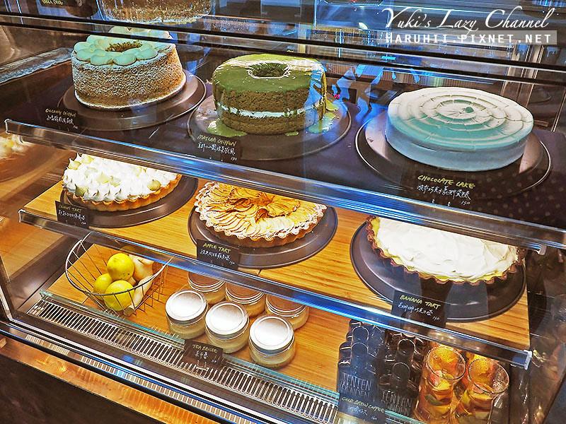 板橋TenTenDenDen點點甜甜12