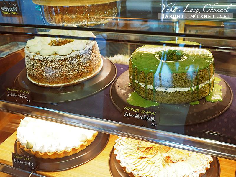 板橋TenTenDenDen點點甜甜16