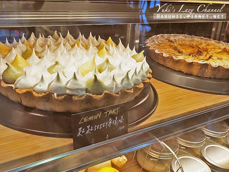板橋TenTenDenDen點點甜甜19