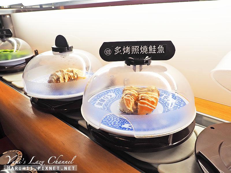 くら寿司藏壽司Kura Sushi10