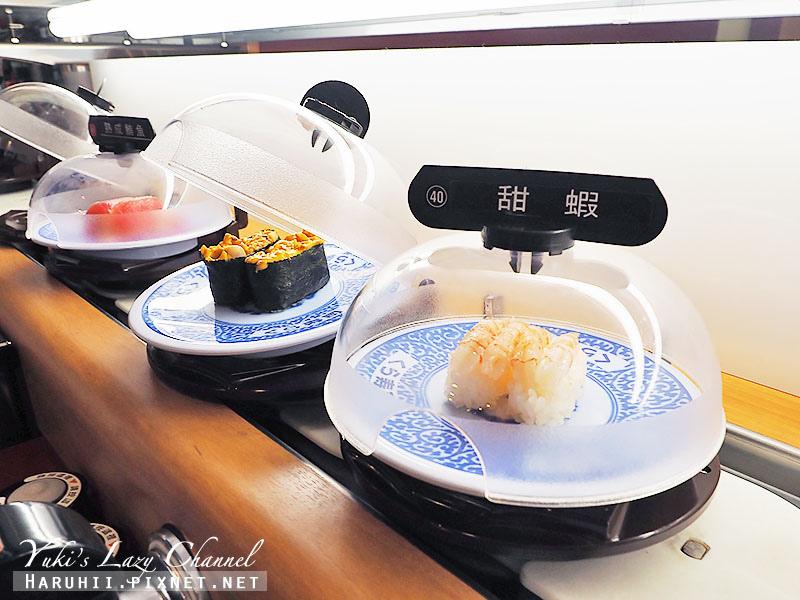 くら寿司藏壽司Kura Sushi18