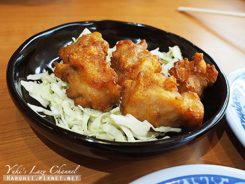 くら寿司藏壽司Kura Sushi23