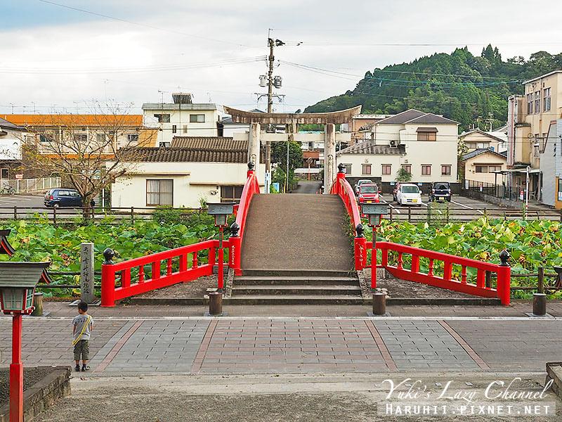 青井阿蘇神社13