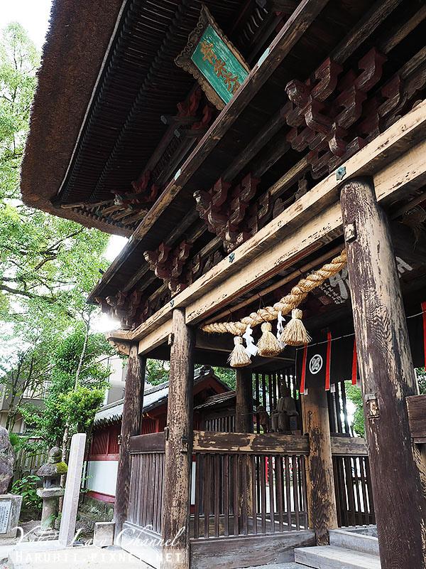 青井阿蘇神社14