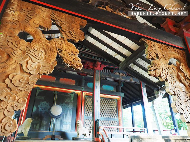 青井阿蘇神社16