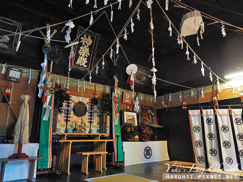 青井阿蘇神社17